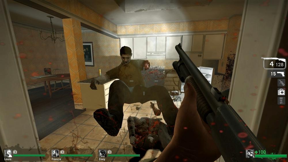 Left 4 Dead shotgun.jpg