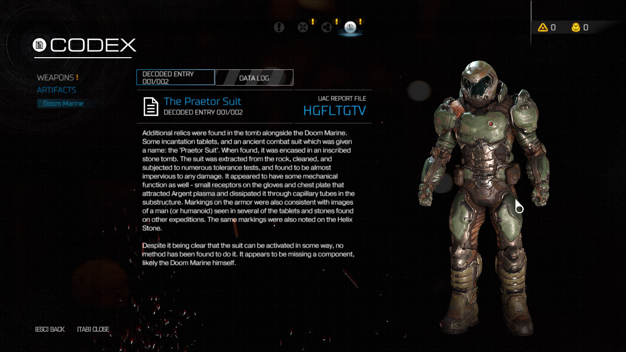Doom lore.jpg
