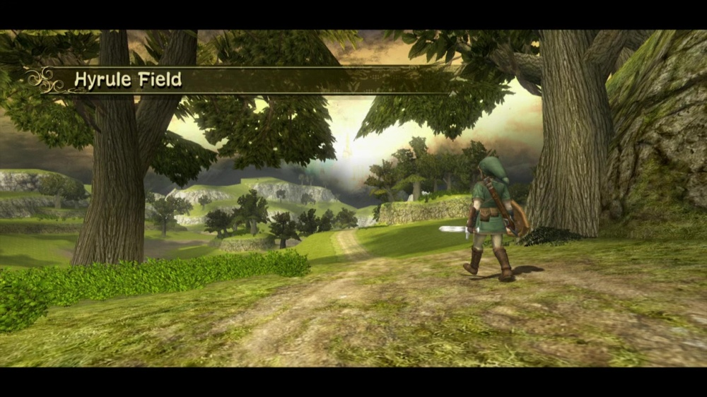 Twilight Princess Hyrule Field.jpg