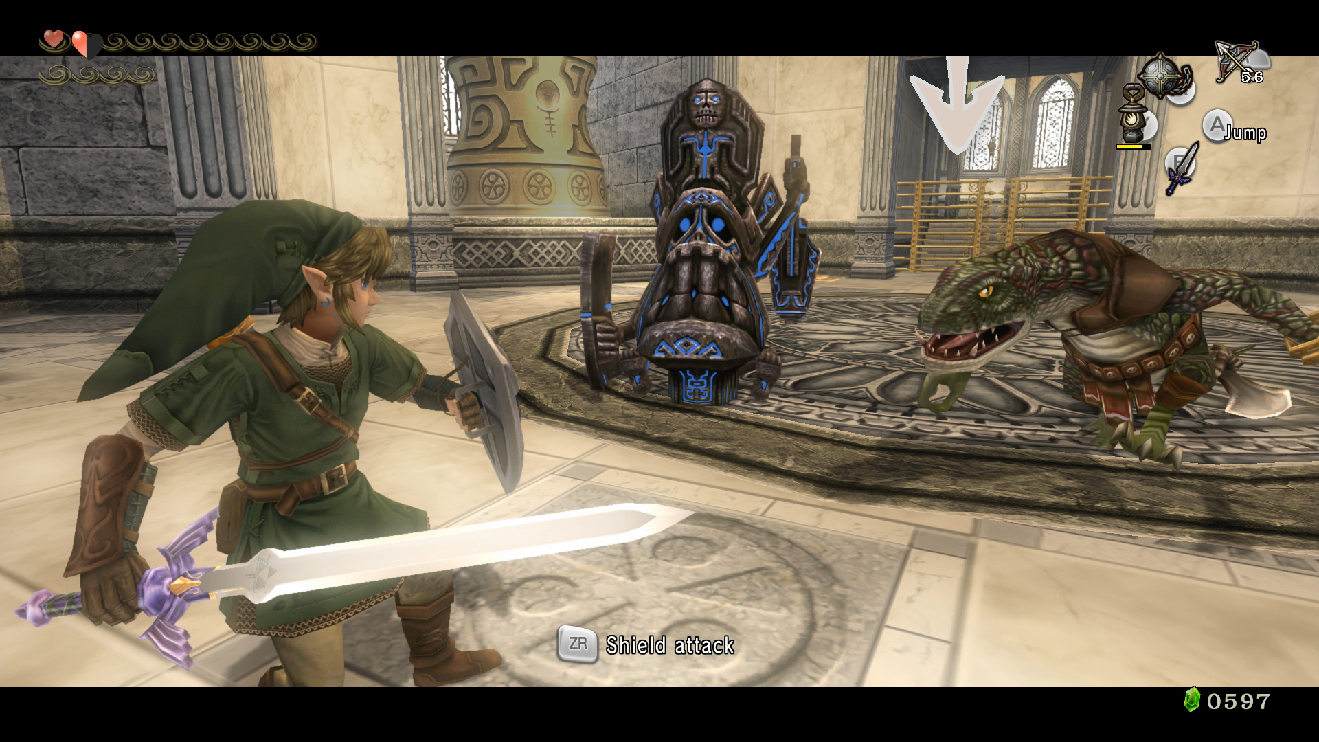 Twilight Princess Lizalfos.jpeg