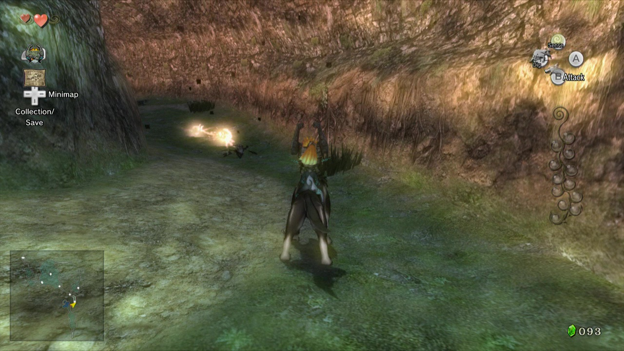 Twilight Princess wolf.jpg