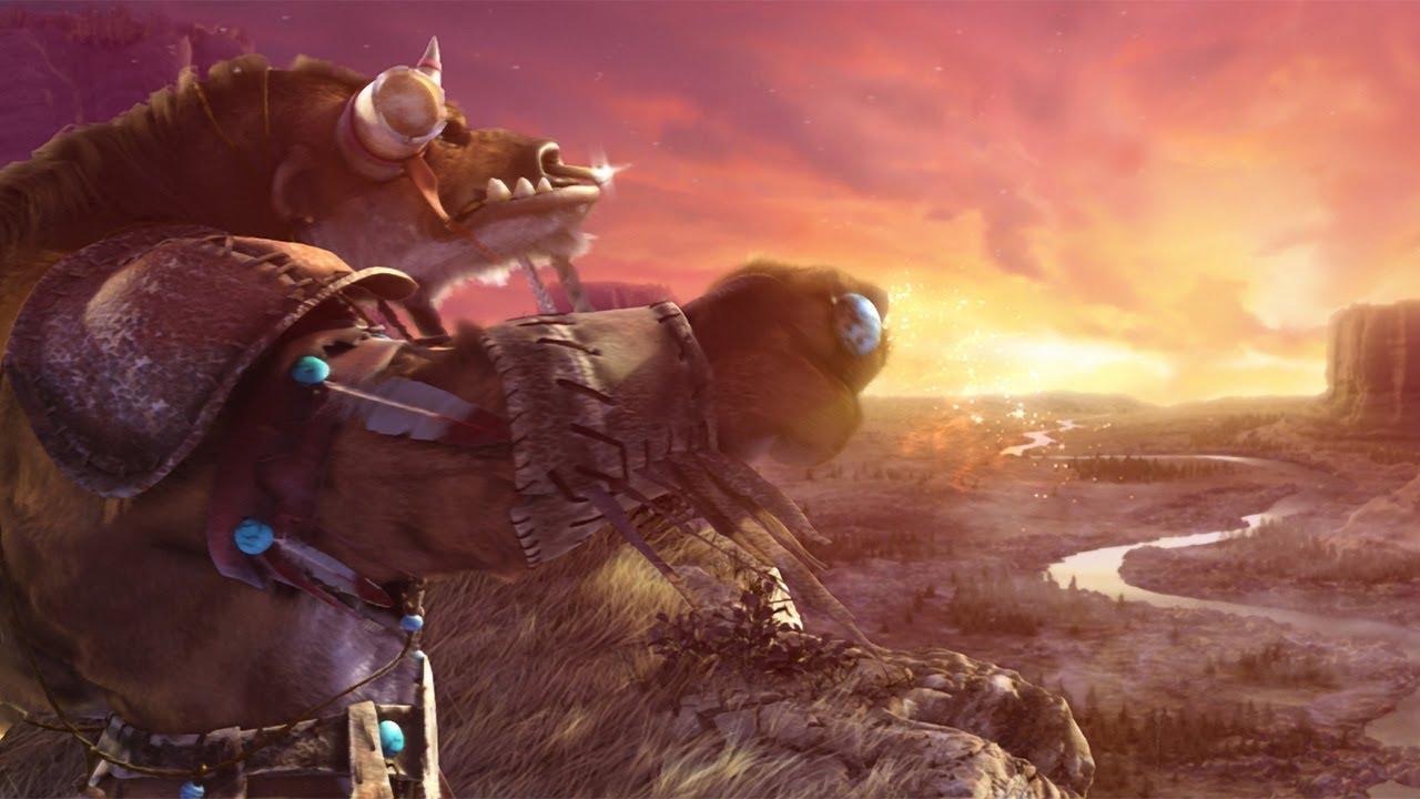 Warcraft Tauren.jpg