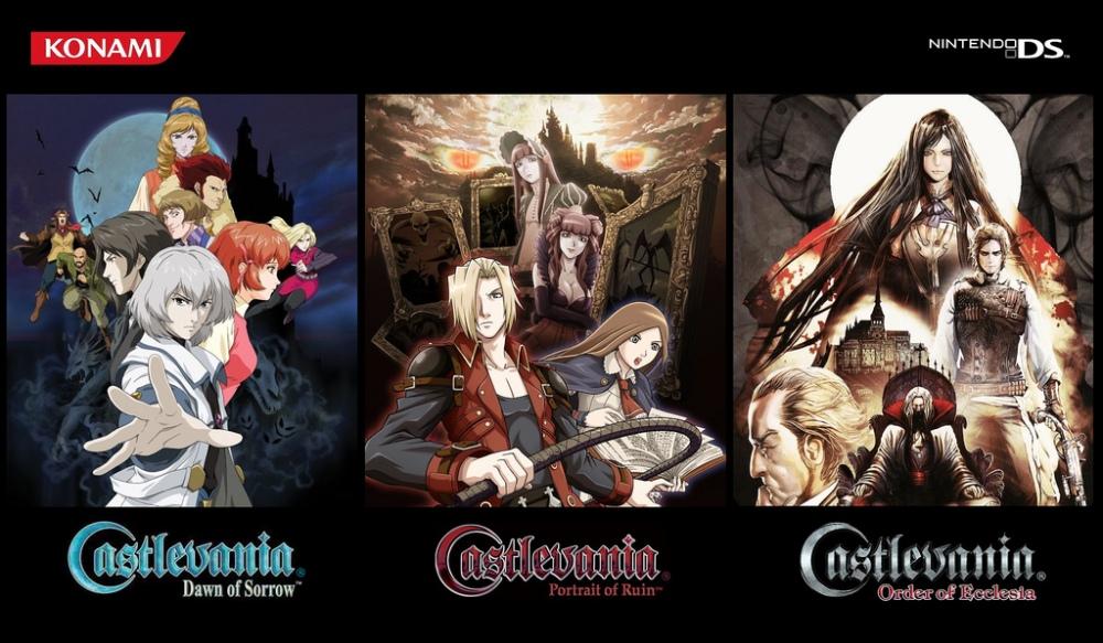 Castlevania.jpg