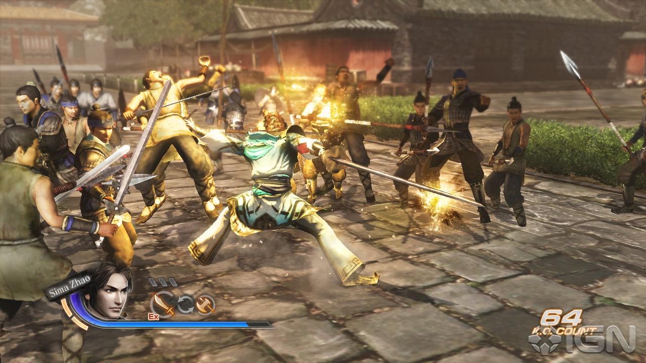 DW7 Sima Zhao.jpg