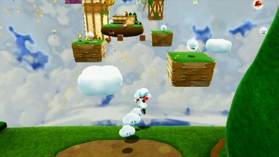 Mario Galaxy 2.jpg