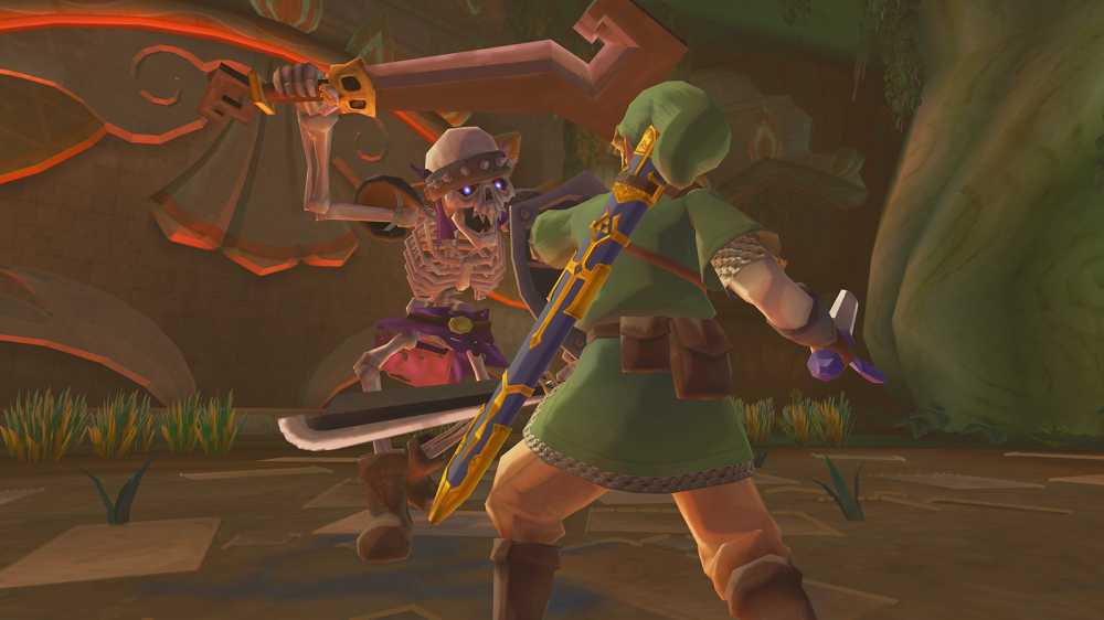 Skyward Sword Skeleton.png