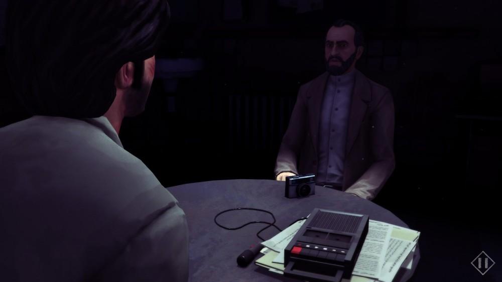 1979 interrogation