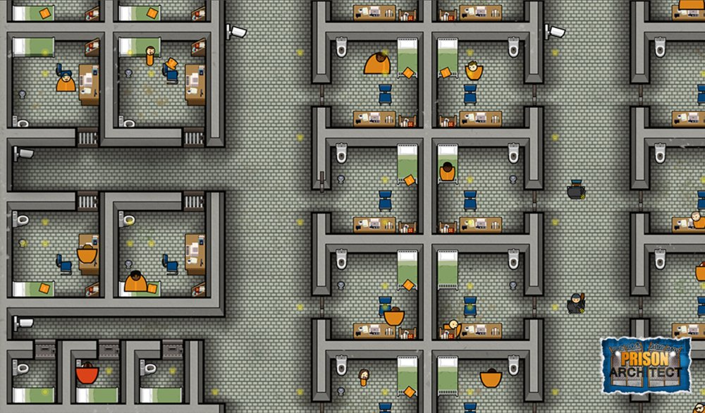 Prison Architect cell block.jpg