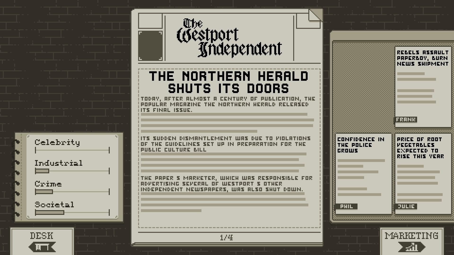 Westport newspaper.jpg