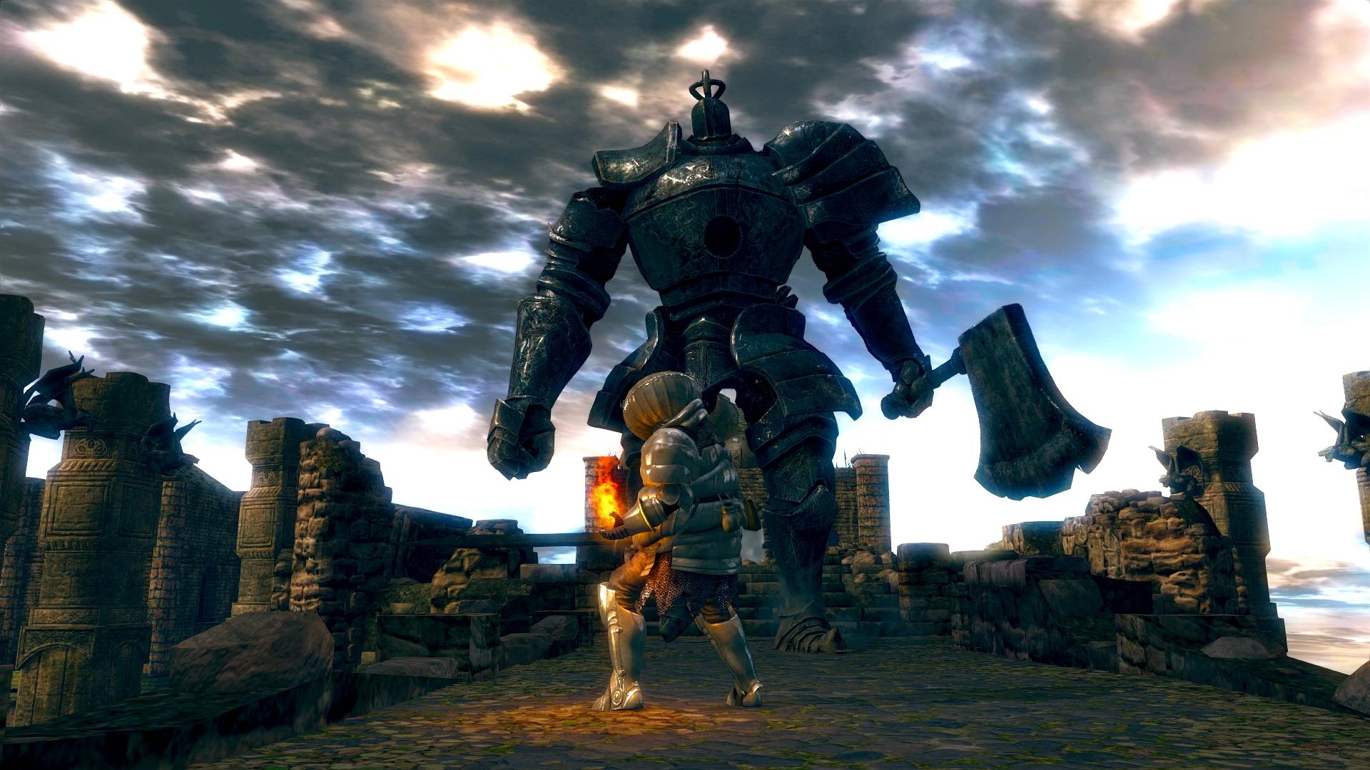 Dark Souls Iron Golem.jpg