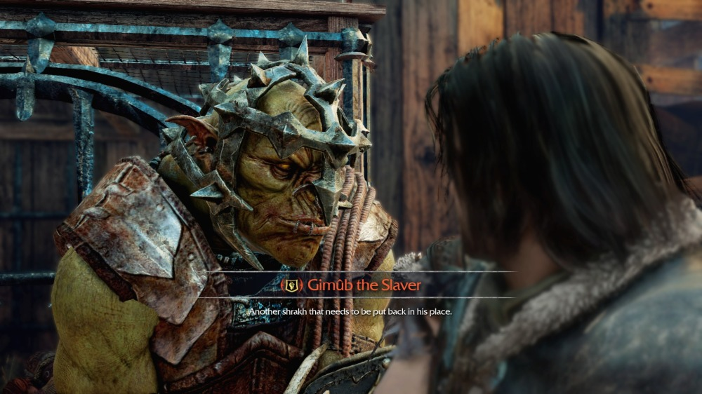 Middle-earth™: Shadow of Mordor™_20141003133254