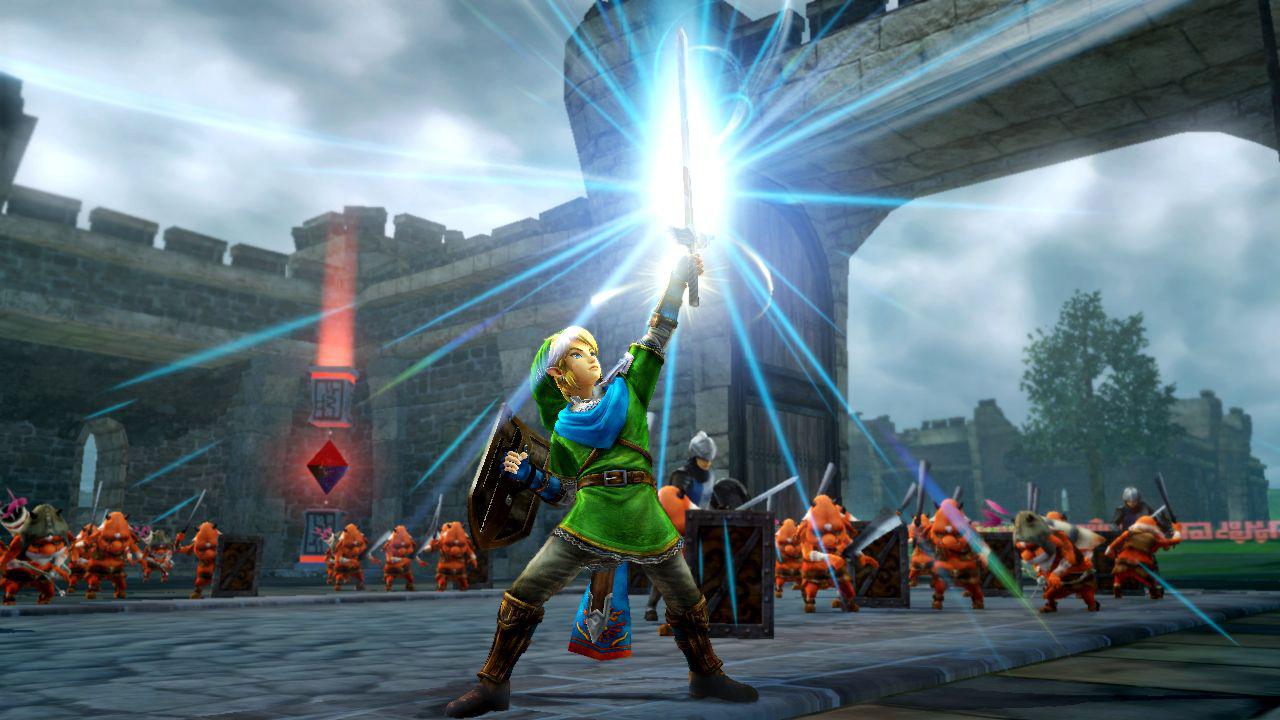 Link spin attack.jpg