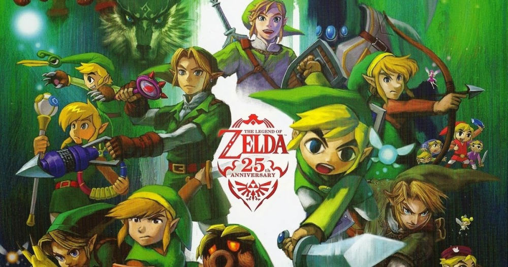 Zelda 25th anniversary.jpg