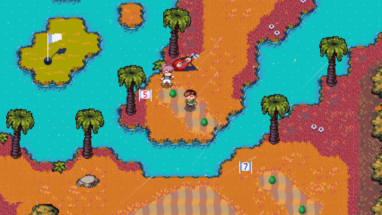 Golf Story.png
