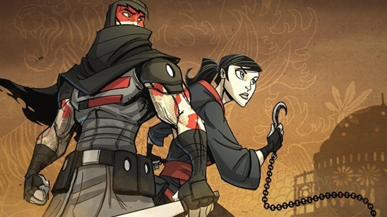 Mark of the Ninja.jpg