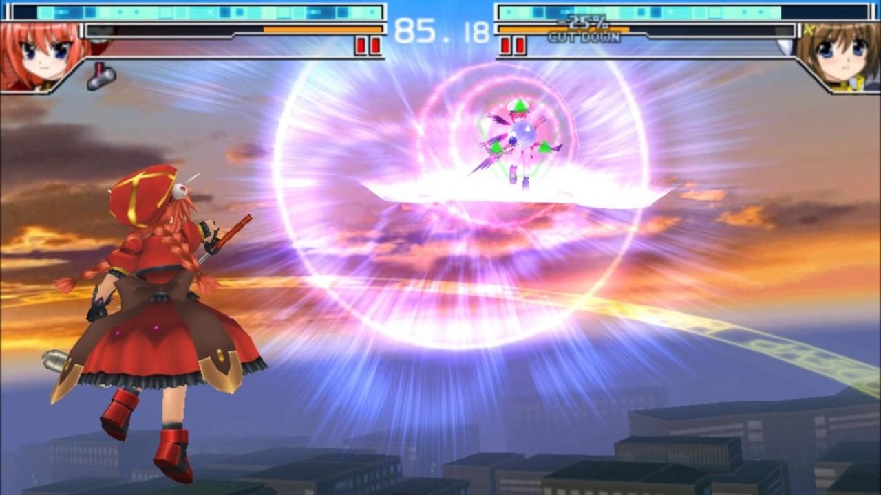 Vita vs Hayate.jpg