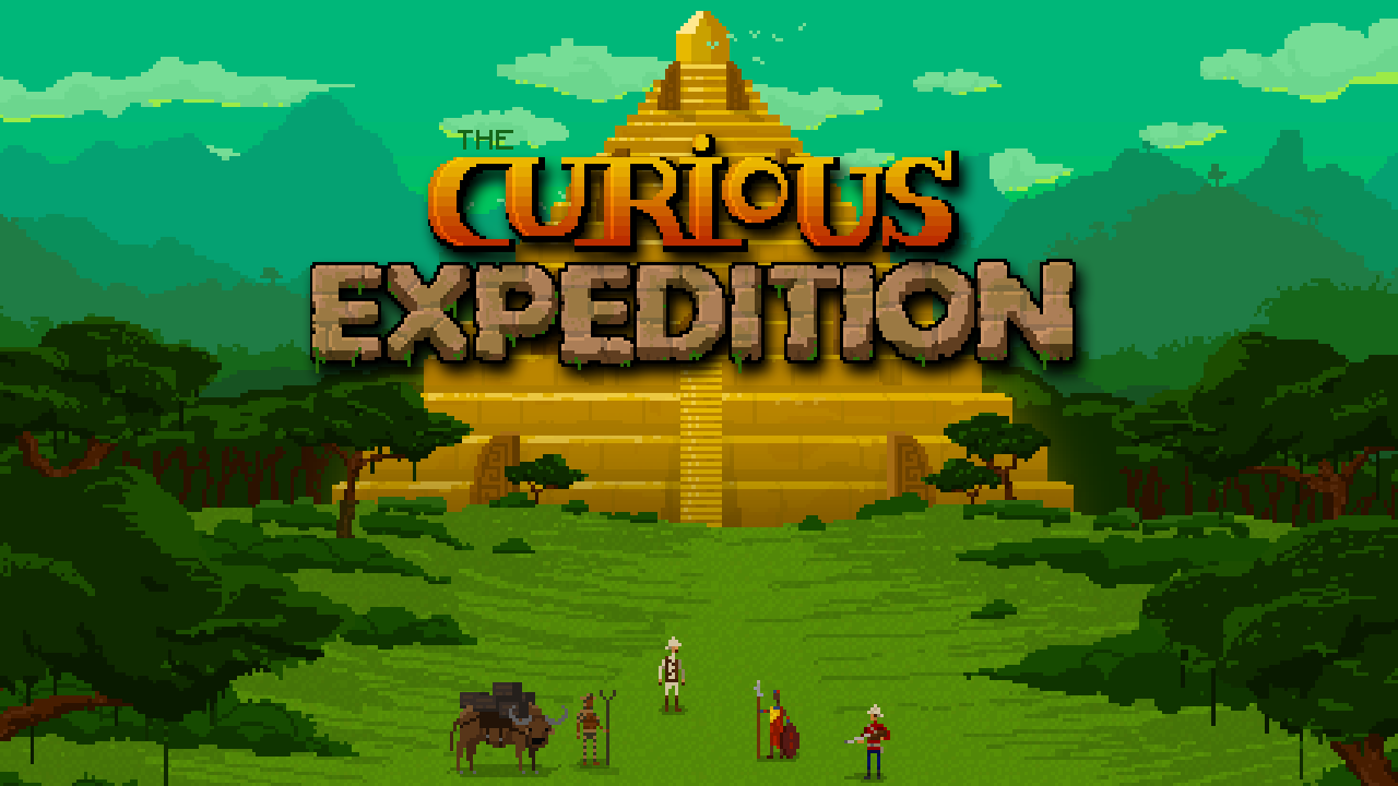 Curious Expedition.png