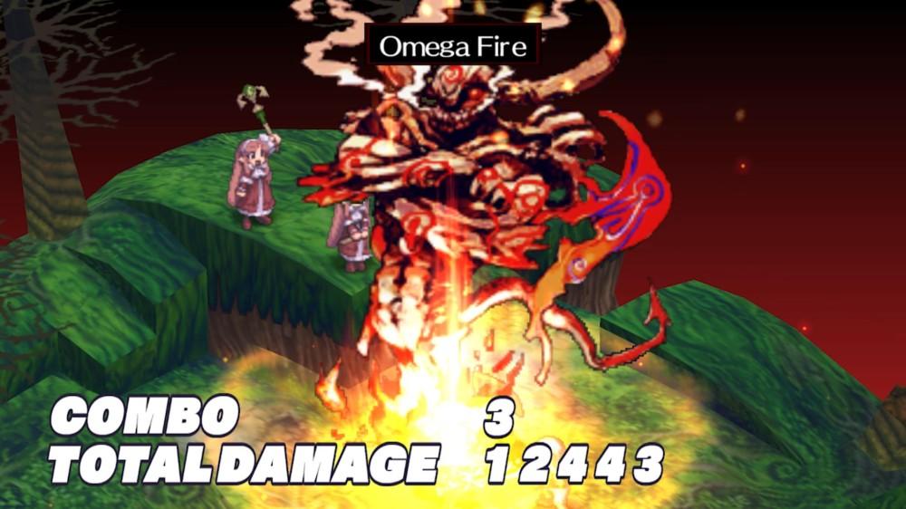 Omega Fire.jpg