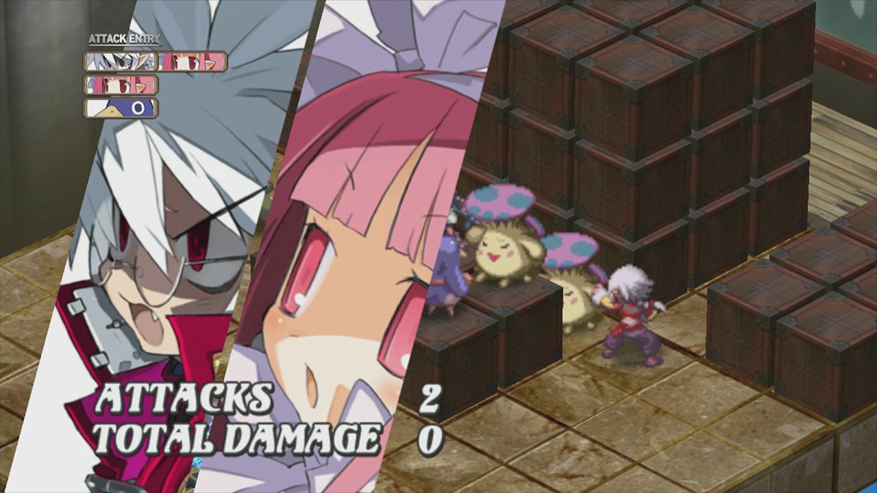 Team attack.jpg
