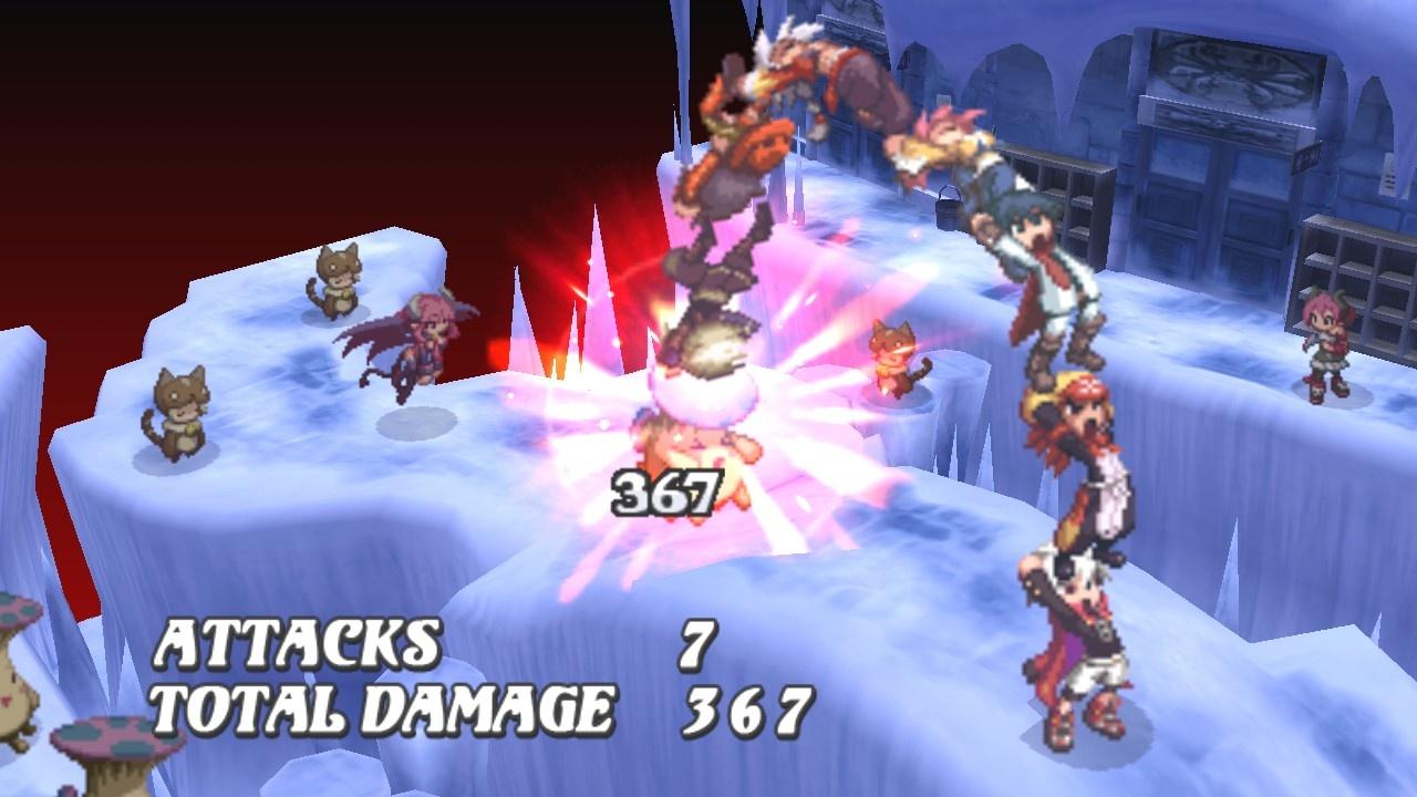 Tower attack.jpg
