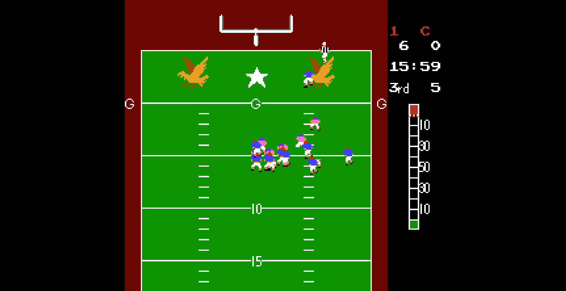 10-yard fight touchdown.png