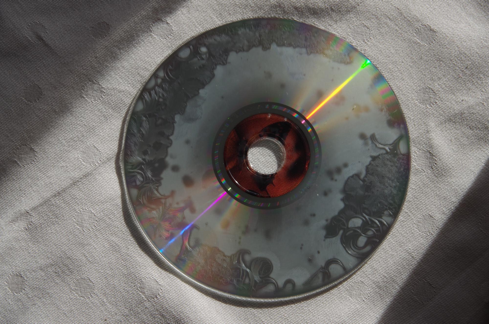 Disc rot.jpeg