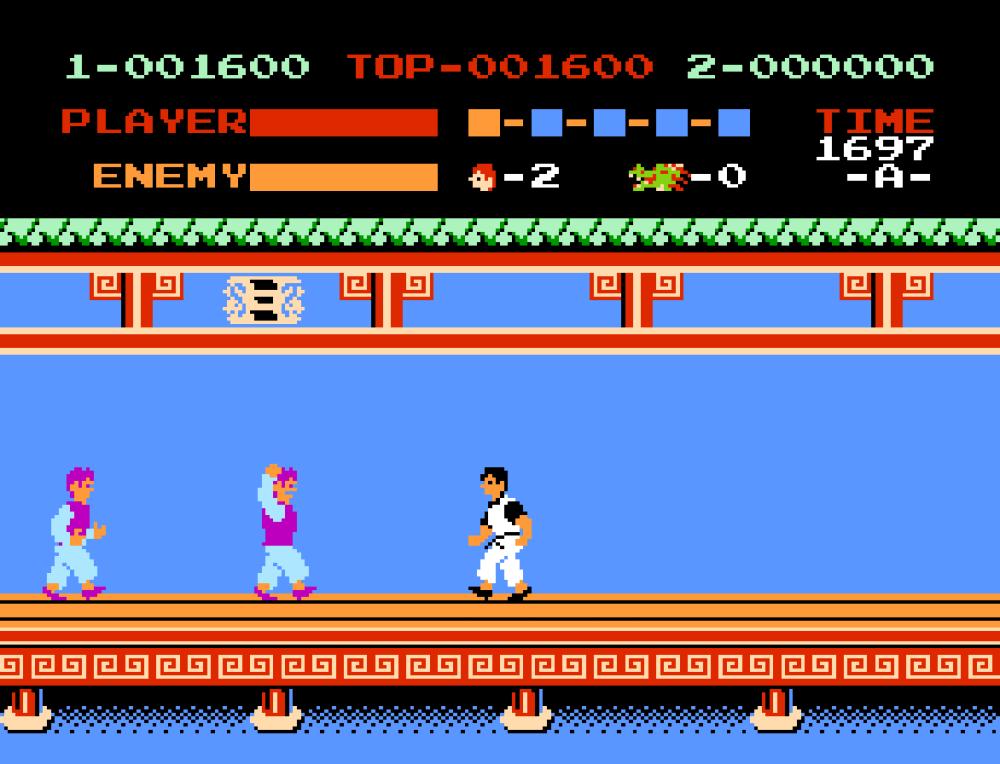 Kung Fu (U) -181027-135126