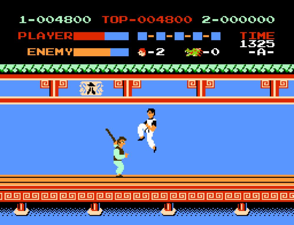Kung Fu (U) -181027-144659