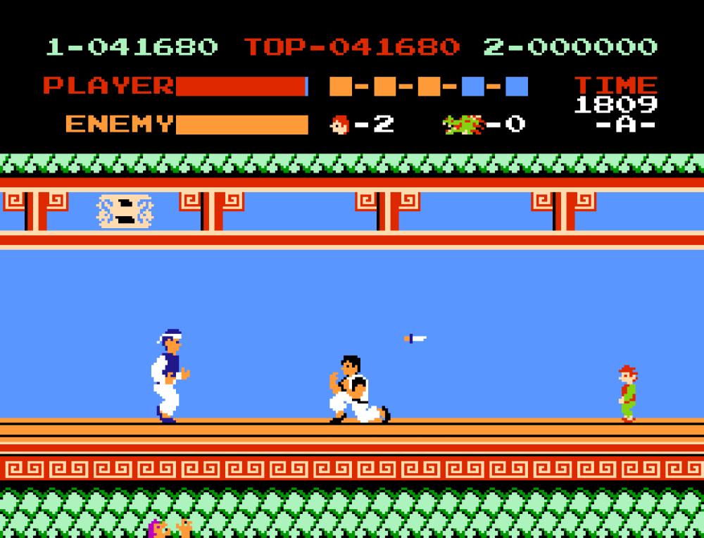 Kung Fu (U) -181027-144952
