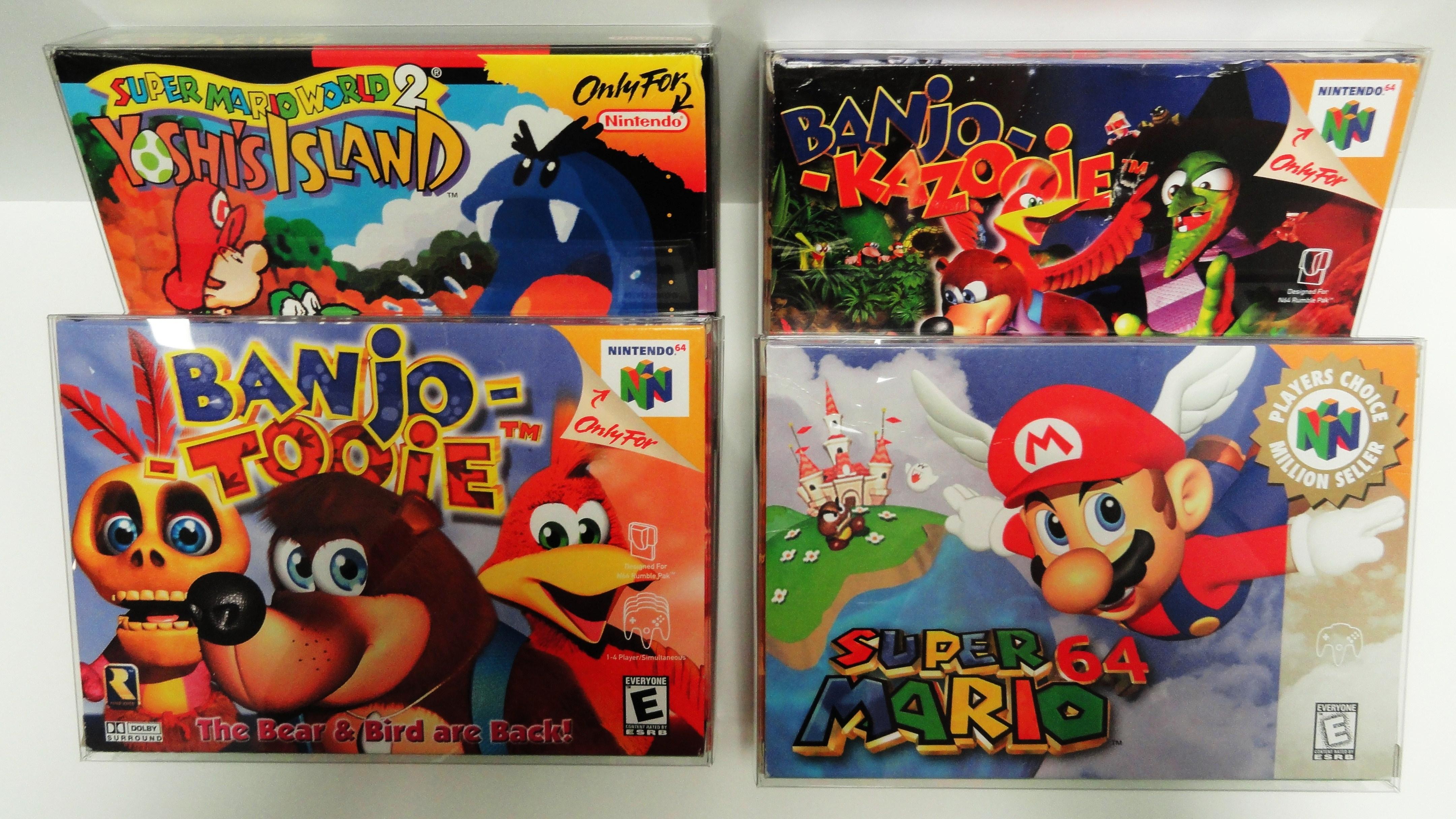 Nintendo 64 Boxes 010.jpg