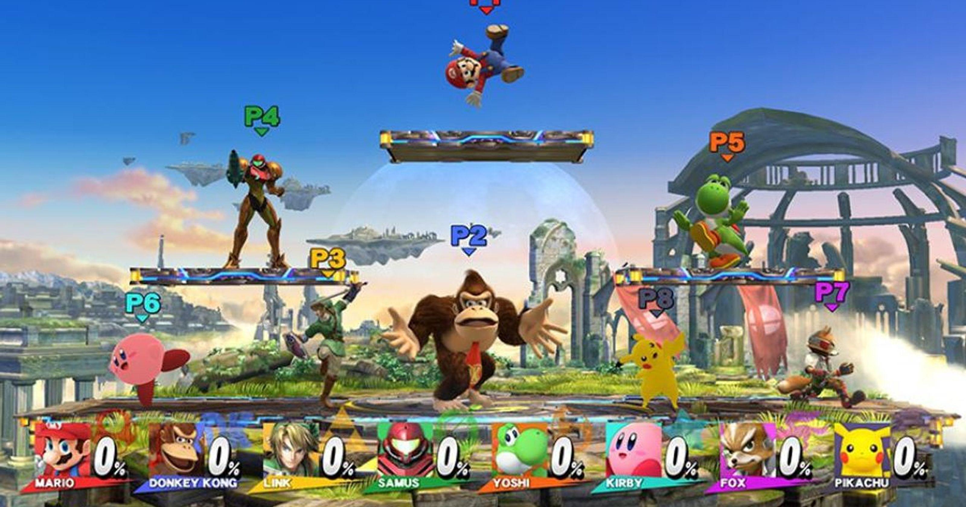 8 player.jpg