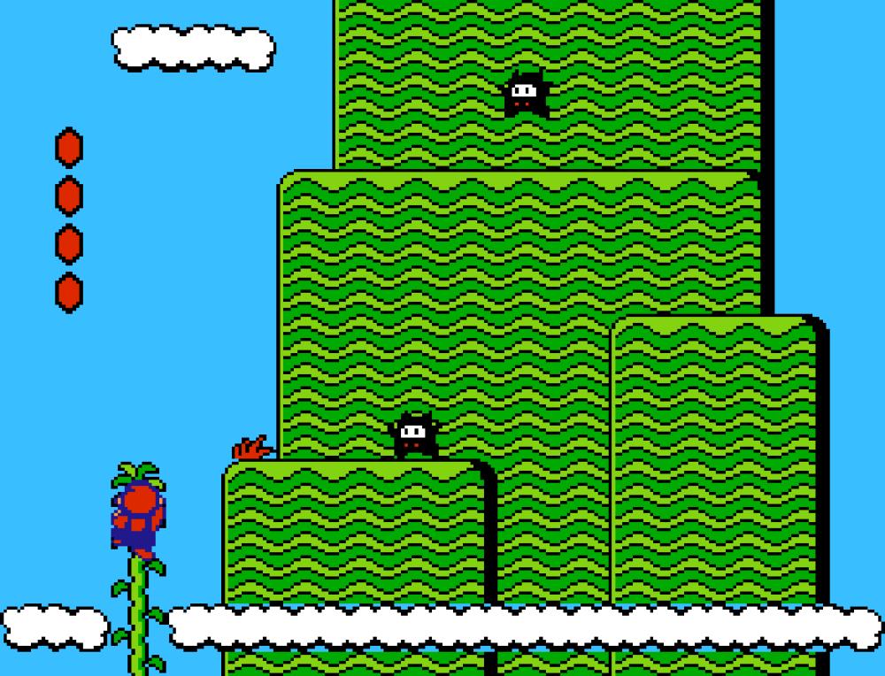 Super Mario Bros. 2 (E) [!]-181216-211026