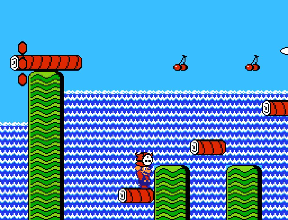 Super Mario Bros. 2 (E) [!]-181216-211928