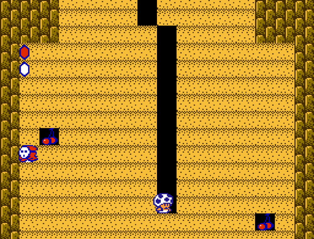 Super Mario Bros. 2 (E) [!]-181218-154850.png