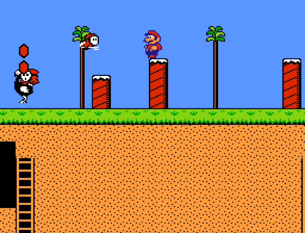 Super Mario Bros. 2 (E) [!]-181218-155519.png