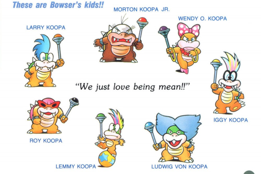 Koopa Kids.png
