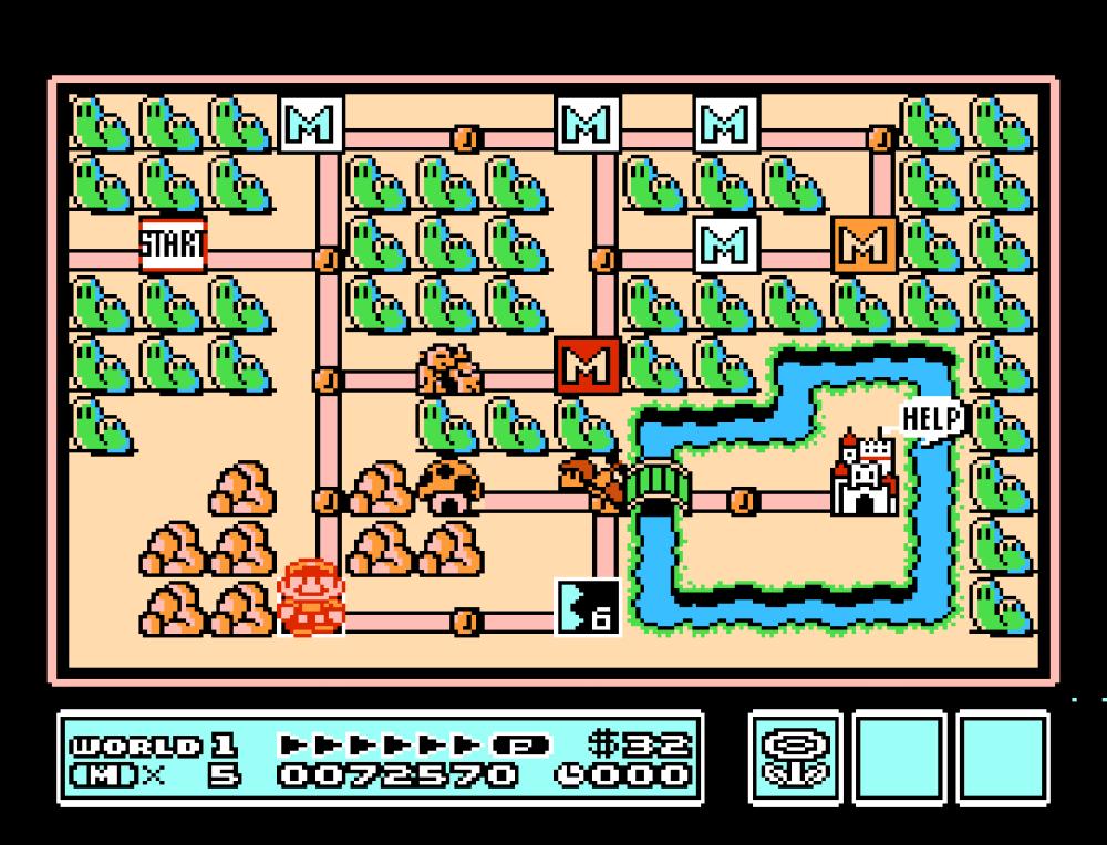 Super Mario Bros. 3 (E) [!]-181220-200632