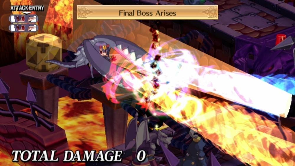 Final Boss Arises.jpg