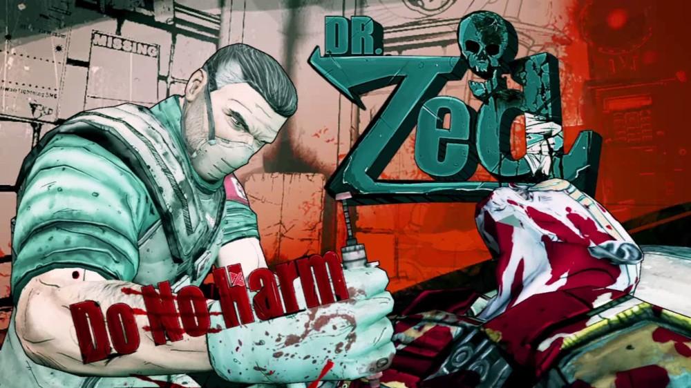 Zed.jpg