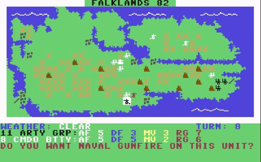 naval gunfire.JPG