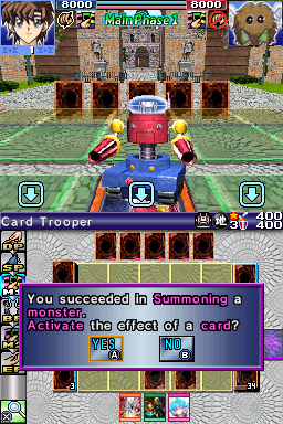 47011-Yu-Gi-Oh!_World_Championship_2007_(U)(XenoPhobia)-1507529142