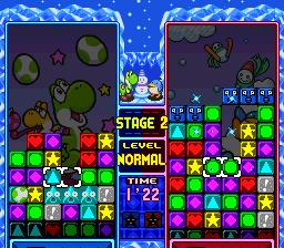 Tetris Attack001