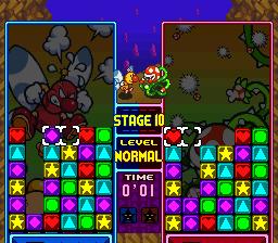 Tetris Attack003