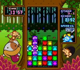 Tetris Attack006